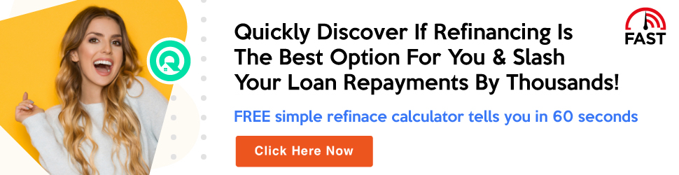 Find Out If I Can Refinance
